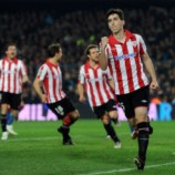 Prediksi Skor Athletic Bilbao Vs Real Betis 27 September 2013 Laliga Espana