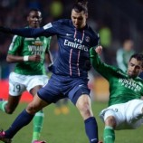Prediksi Pertandingan Paris Saint-Germain Vs Saint-Etienne 19 Desember 2013 Coupe De La Ligue