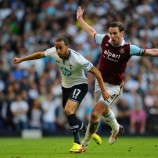 Prediksi Pertandingan Tottenham Hotspur Vs West Ham United 19 Desember 2013 Capital One Cup