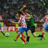 Prediksi Pertandingan Athletic Bilbao Vs Atletico Madrid 30 Januari 2014 Copa Del Rey