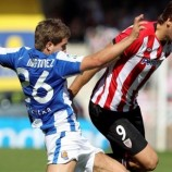 Prediksi Pertandingan Real Sociedad Vs Athletic Bilbao 6 Januari 2014 Laliga Spanyol