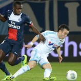 Prediksi Pertandingan Paris Saint Germain Vs Marseille 3 Maret Ligue 1