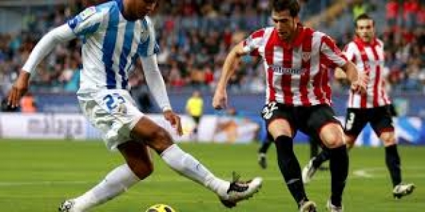 Prediksi Hasil Pertandingan Rayo Vallecano VS Athletic Bilbao