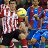 Prediksi Skor Levante Vs Athletic Bilbao – Liga Spanyol