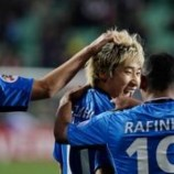 Prediksi Pertandingan FC Seoul Vs Suwon Bluewings 12 Juli 2014 K League Classic