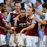 Prediksi Pertandingan Sydney FC Vs West Ham United 26 Juli 2014 Club Friendlies