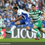 Prediksi Athletic Bilbao Vs FC Porto 6 November 2014 – Liga Champion