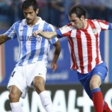 Prediksi Pertandingan Atletico Madrid Vs Malaga 22 November 2014