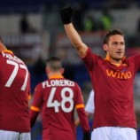 Prediksi Skor Atalanta Vs AS Roma 23 November 2014 Serie A