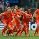 Prediksi Skor Netherlands Vs Latvia 17 November 2014