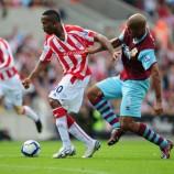 Prediksi Stoke City Vs Burnley 22 November 2014 – EPL
