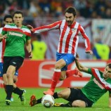 Prediksi Skor Athletic Bilbao Vs Atletico Madrid La Liga Spanyol