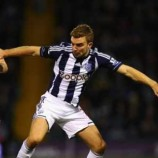 Prediksi Skor West Bromwich Albion Vs West Ham United – EPL
