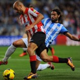 Prediksi Skor Athletic Bilbao Vs Malaga 30 Januari 2015