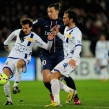 Prediksi Skor Bastia Vs Paris Saint Germain 10 Januari 2015