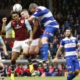 Prediksi Skor Burnley Vs Queens Park Rangers 10 Januari 2015