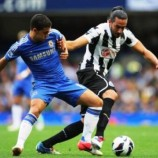 Prediksi Skor Chelsea Vs Newcastle United 10 Januari 2015 – Liga Iggris