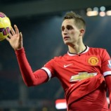 Ashley Young Puji Adnan Januzaj