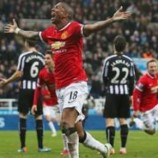 Wayne Rooney : Musim Ini Ashley Young Bermain Baik
